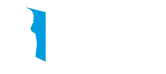 Watson Academy